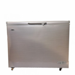Royal Chest Freezer | RCF - B280|280L