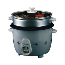 BINATONE RICE COOKER | RCSG-2804