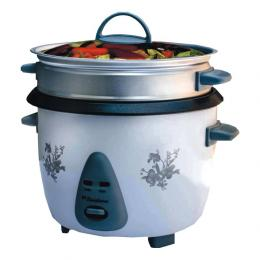 BINATONE RICE COOKER | RCSG-1804