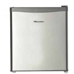 Hisense Single Door 45 Litres Refrigerator - REF 046 DR