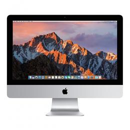 APPLE IMAC | 21.5-inch| 2.3GHz| dual-core Intel Core i5| macOS Catalina 10.15 (DW)