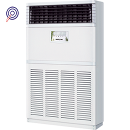 RestPoint 10HP Floor Air-conditioners