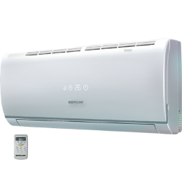 RestPoint Air Conditioner RP-12PK (1.5HP)