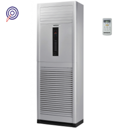 RestPoint Air Conditioner Standing PC-EF5005 B