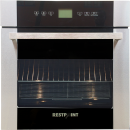 RestPoint Electric Oven MC60VS