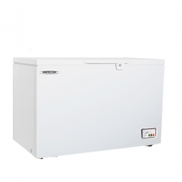 Restpoint Top Double Door Chest-Freezer RP-420