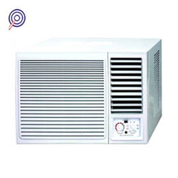 RestPoint Air Conditioner RP-9D window unit