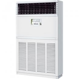 RestPoint 10HP Floor Standing Air-conditioner | RP1096CF