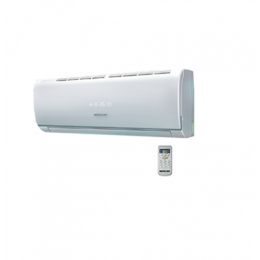 Restpoint 1HP Air-Conditioner RP-EF9PK with Installtion Kit