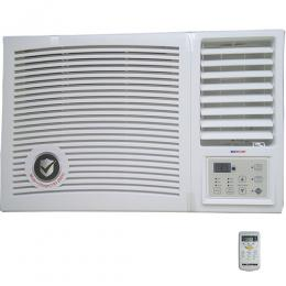 RestPoint Window Air Conditioner With Remote | RP-12D