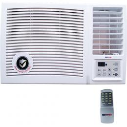 RestPoint Window Air Conditioner with Remote | RP-18D