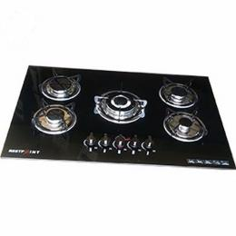 Restpoint In-Built Gas Stove - RC-75E