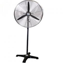 Restpoint Industrial Fan Grill S50D - 20 Inches
