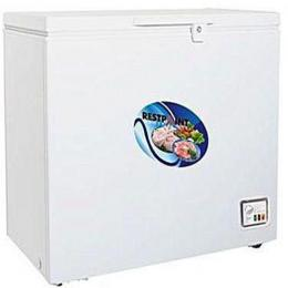 Restpoint Single Door Freezer | RP-240 (VCM)
