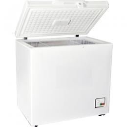 RestPoint Single Door Deep Freezer | RP-275