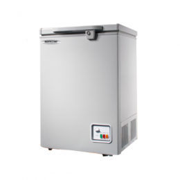Restpoint Single Door Deep Freezer | RP-161