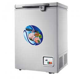 Restpoint Single Door Deep Freezer | RP-167