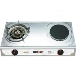 Restpoint Gas Stove | RC-26TH