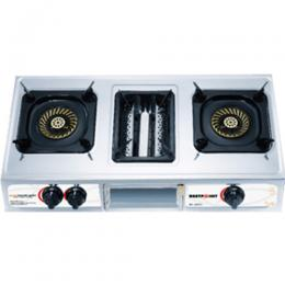 Restpoint Gas Stove | RC-32TC
