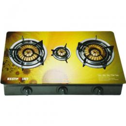 RestPoint Gas Stove | RC-35Z