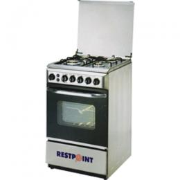 Restpoint Gas Cooker | RC-50G