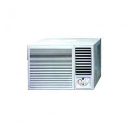 Restpoint Window 1HP Air Conditioner - RP-W9D
