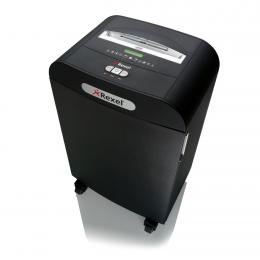 Rexel Mercury Shredder RDS2270
