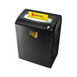 Rexel P180CD Stripcut Shredder
