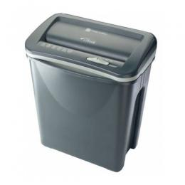 Rexel V35 Crosscut Shredder