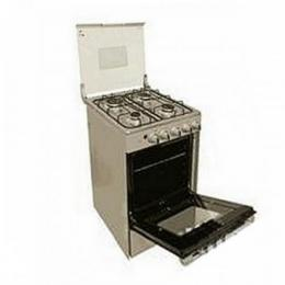 Royal Gas Cooker - 50 X 50 CMS | RG C40BS