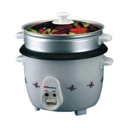 BINATONE RICE COOKER | RCSG-2204