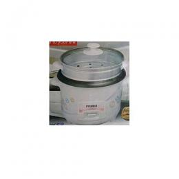 PYRAMID Rice Cooker-1.8 Litres