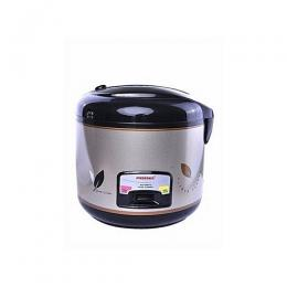 Eurosonic Rice Cooker With Cooler- 3L