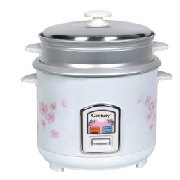 Century Rice Cooker 2.8L