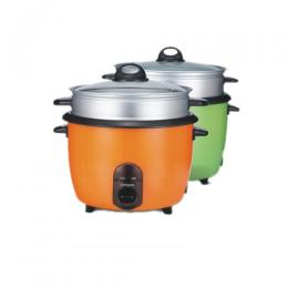 Qlink Rice Cooker QRCSG-2800