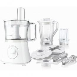 Rite Tek Food Processor FP410