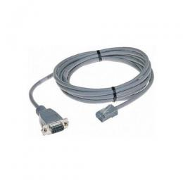 HUAWEI RJ45-to-DB9,Adapter Console Cable,3m - deluxe.com.ng