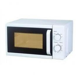 Royal Microwave | RMW20DS