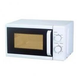 Royal Microwave | RMW20W|20L
