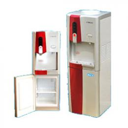 CWAY Royal-3f3s Fridge (58b18hl) Dispenser