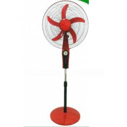 Royal 18 Inch Rechargeable Fan | RRF18W