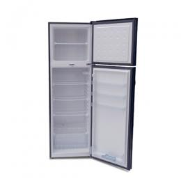 ROYAL 275-LITRE REFRIGERATOR – DOUBLE DOOR (RBBD-275 )