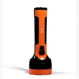 Royal RTL-8795| 5W Rechargeable Torch with Handle