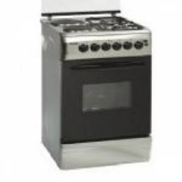 Royal Gas Cooker - 50 X 60 CMS | TG 5622 GW