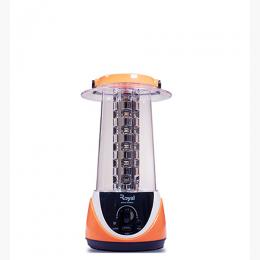 Royal RLN6037 Rechargeable LED Lantern