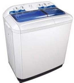 Royal 6Kg Washing Machine | RWMTT06W