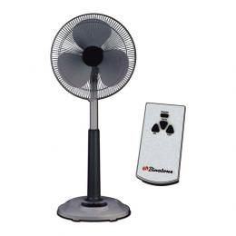 Binatone Rechargeable Fan RSF-1803R