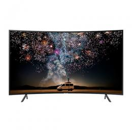 "Samsung 55"" RU7300 Curved Smart 4K UHD TV UA55RU7300KX"