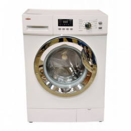 Royal 6Kg Washing Machine | RWM60FW