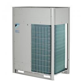Daikin CAC Outdoor Air Conditioner | RXQ10TV1